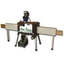 Mai-Tech Streichmaschine Profi-Line