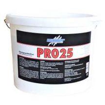PRO25 | Hochweisse Wandfarbe für Innen (Klasse 3)