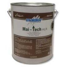 Mai-Tech HLR | Öko-Holzlasur (Top-Standard-Qualität)