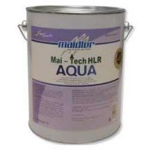 Mai-Tech HLR Aqua | Öko-Holzlasur auf Wasserbasis (Top-Standard Qualität)