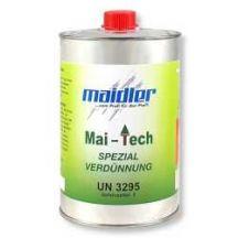 Mai-Tech Spezialverdünnung | Verdünnung für Mai-Tech Öle