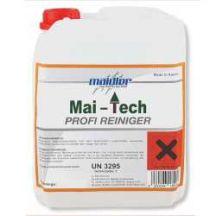 Mai-Tech Profi Reiniger | Reingier für Teflonbeschichtungen