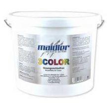 Maidler 3color | Dispersionswandfarbe für Innen (Klasse 3)