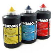 Pintasol Abtönkonzentrat | Farbton selbst anmischen
