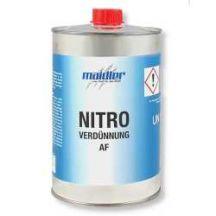Nitro-Verdünnung | Extra-Stark