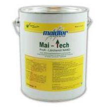 Mai-Tech Lärchenöl  NANO | Öko-Holzöl für Innen und Außen mit extra UV-Schutz