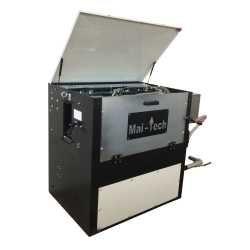 Mai-Tech Streichmaschine 4Profit