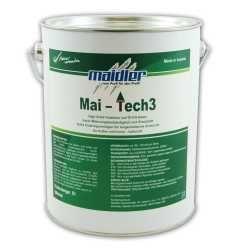 Mai-Tech3 | Öko-Holzlasur (Top-Premium Qualität)
