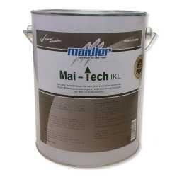 Mai-Tech IKL | Öko-Holzlasur (Top-Industrie Qualität)