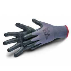 Allzweckhandschuhe MAI-Flex | perfekt für Montagearbeiten (5 Größen)