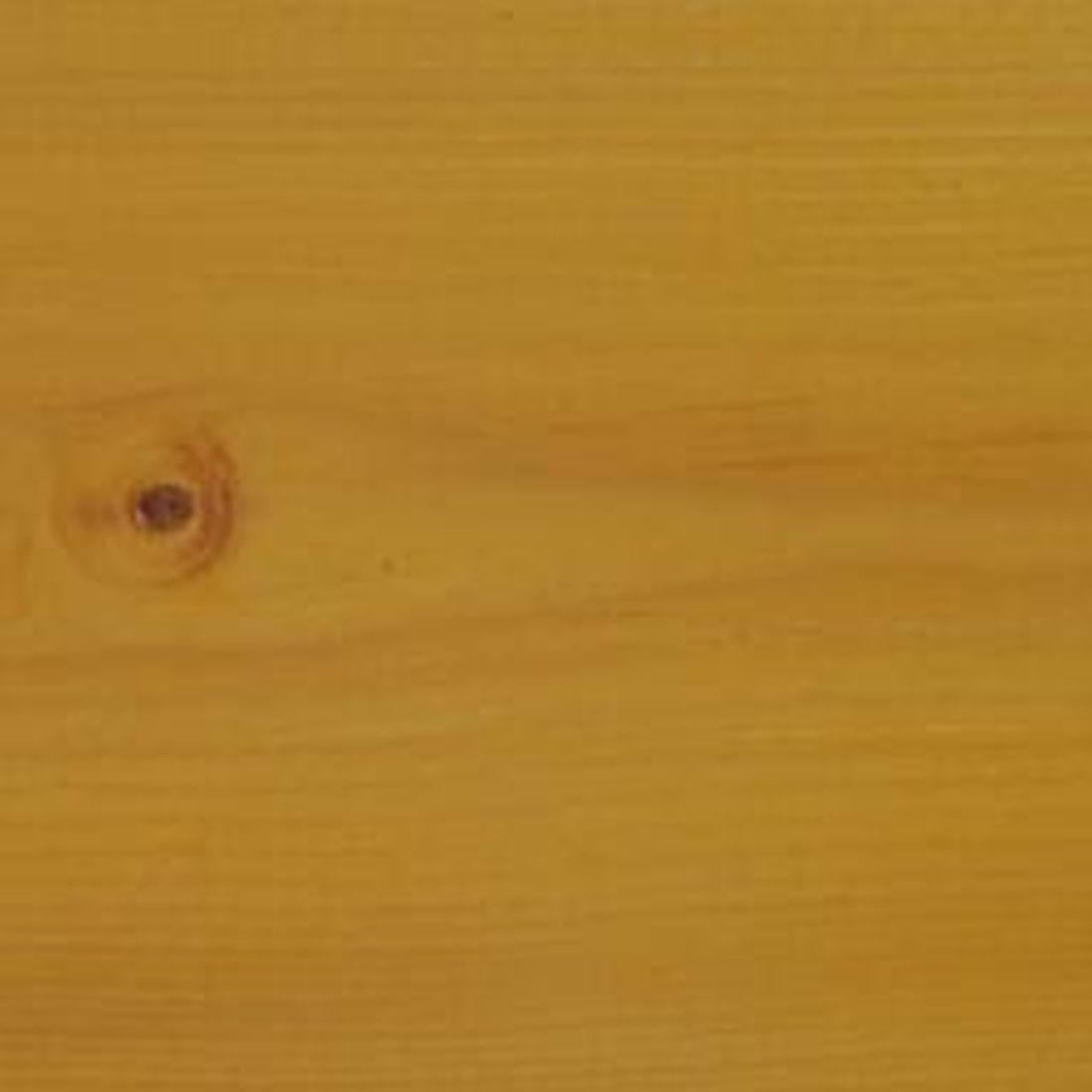 Farbton der Mai-Tech Holzlasur: Kiefer
