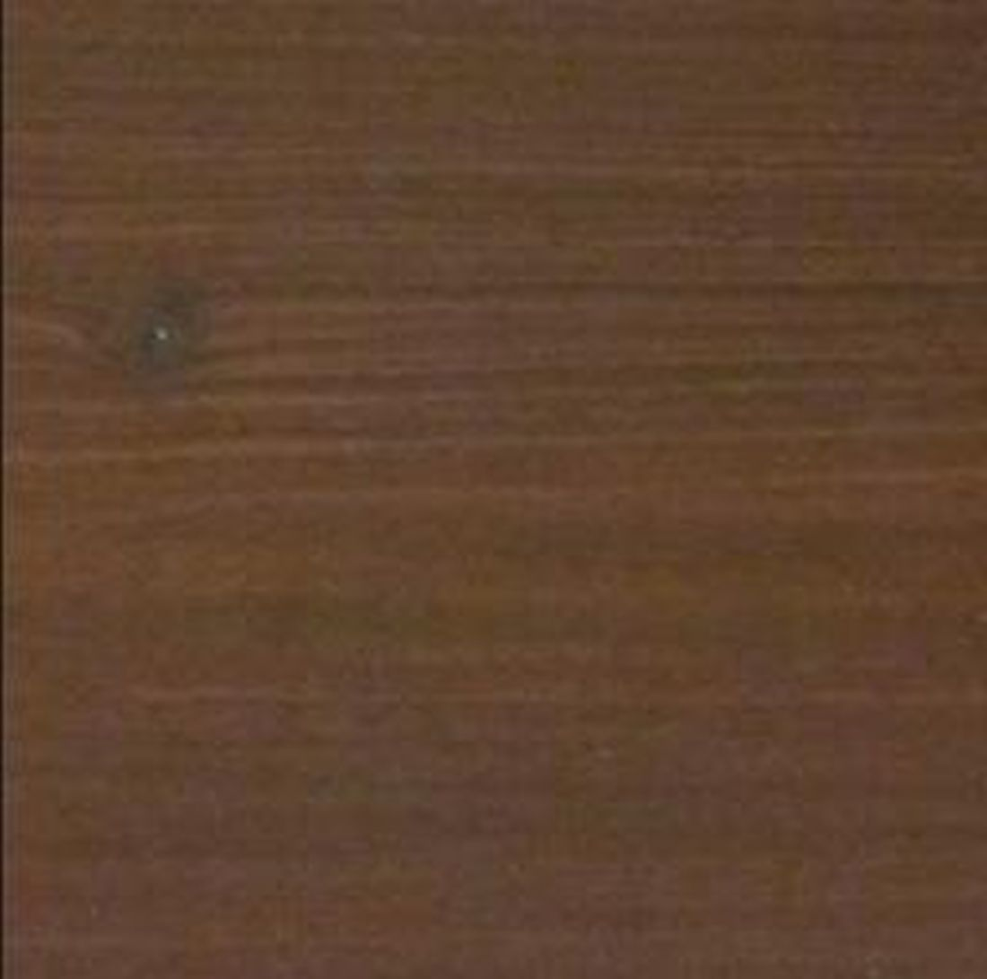 Farbton der Mai-Tech Holzlasur: Palisander