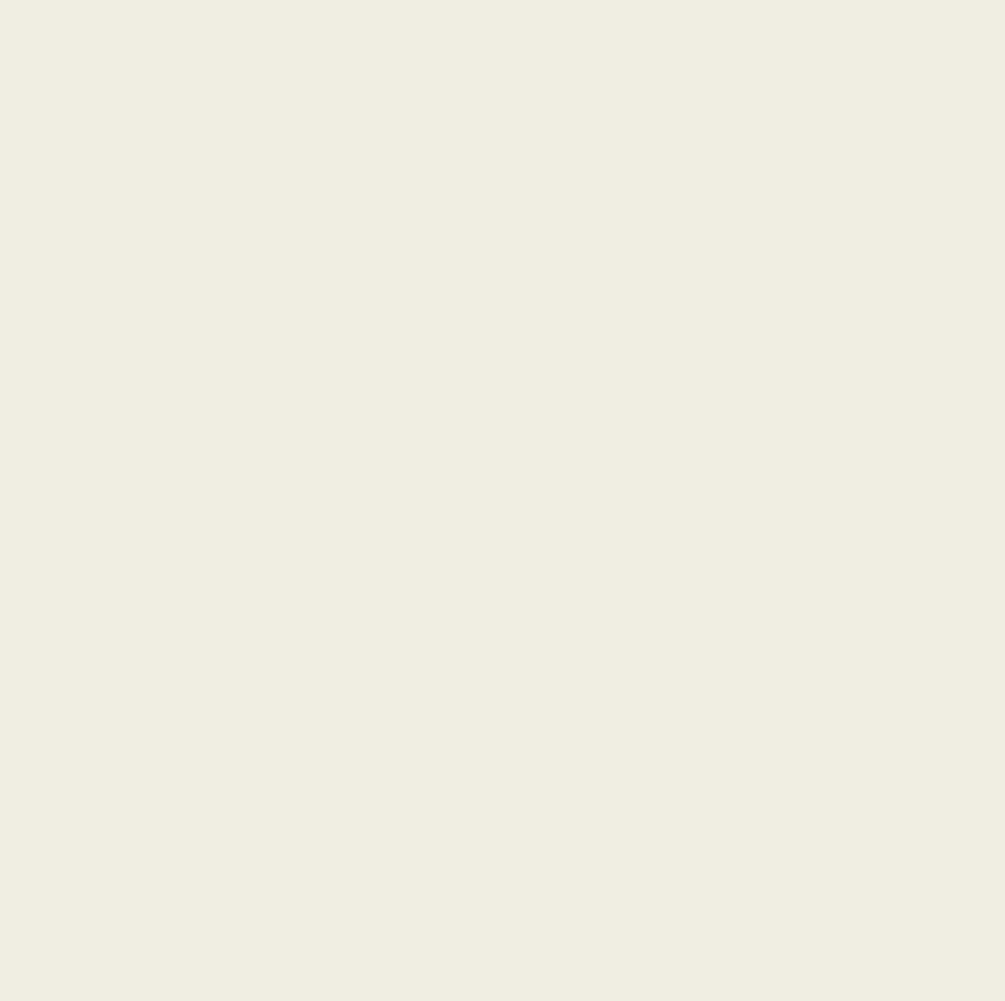 Farbton der Mai-Tech Holzlasur: Weiss